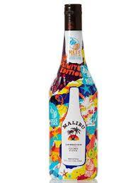 malibu rum - Google Search