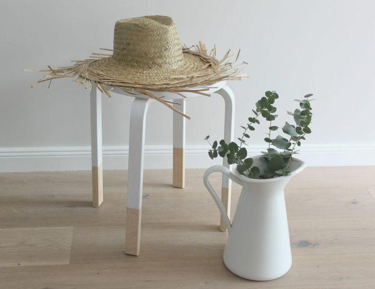 """Über 1.000 Ideen zu """"Ikea Beistelltisch auf Pinterest ..."""
