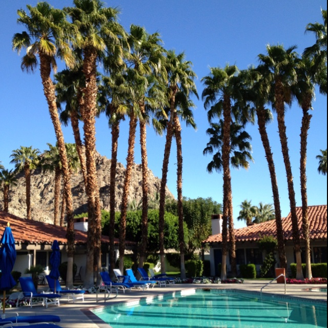 Palm Springs Apartments: 17 Best Images About Palm Springs! On Pinterest