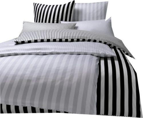 12 best muster pattern l o v e images on pinterest patterns ice pops and elastic satin. Black Bedroom Furniture Sets. Home Design Ideas