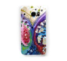 Designer #Samsung #Galaxy Case/Skin  #CherieRoeDirksen