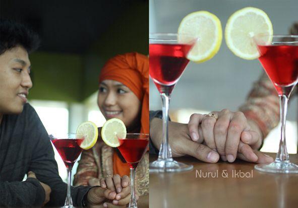 Nurul iqbal