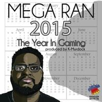 The Year In Gaming 2015 by Mega Ran on SoundCloud