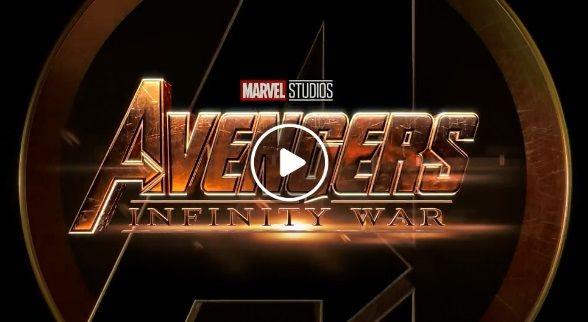 Avengers Infinity War Streaming Ita Liam Neeson Hemsworth Will Smith