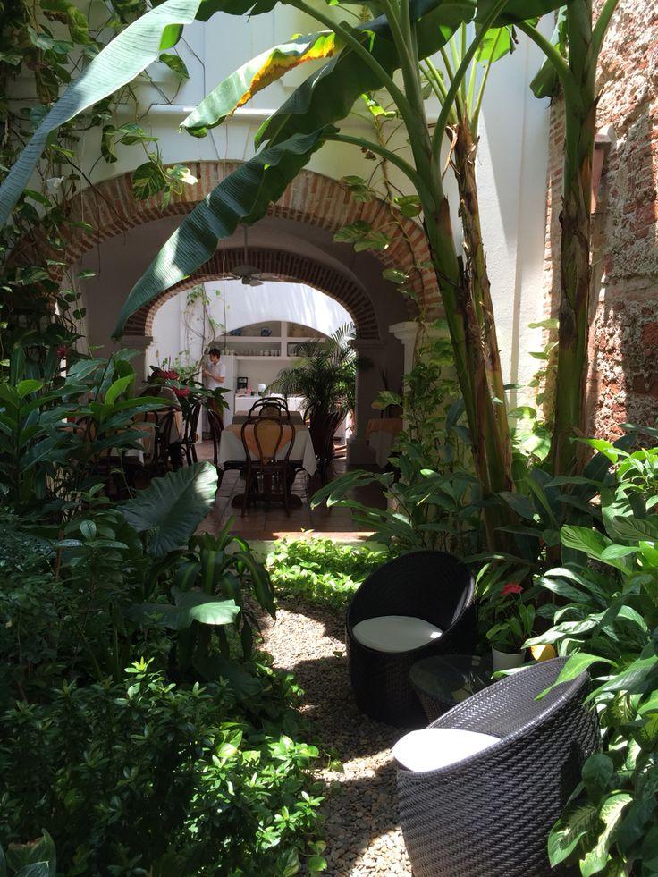 Hotel Alfiz