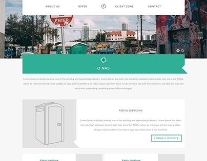 """Check out new work on my @Behance portfolio: """"Product website"""" http://be.net/gallery/48002535/Product-website"""