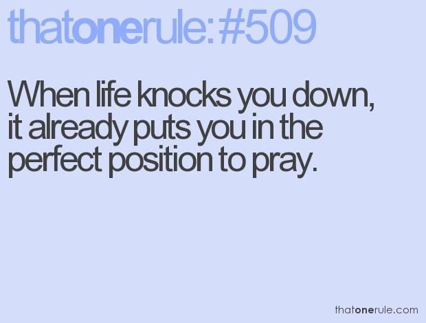Best 25+ God Answers Prayers Ideas On Pinterest