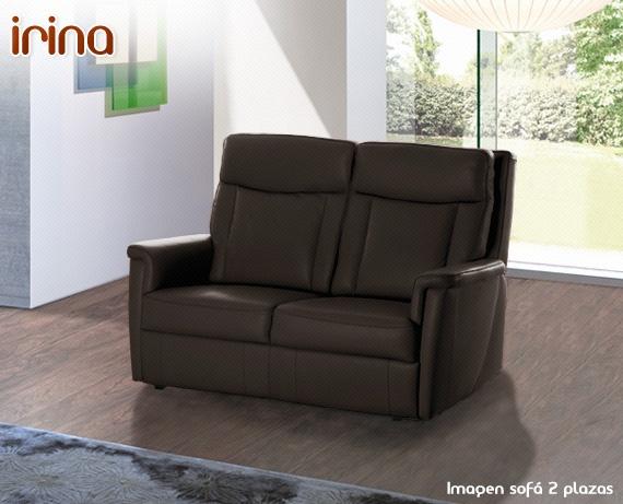 Las 25 mejores ideas sobre sofa cama 2 plazas en pinterest for Sillon cama de una plaza y media