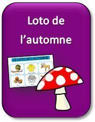 Loto De