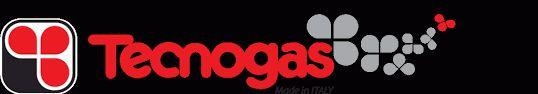 SERVICE,KOMPOR,TECNOGAS: Service Kompor Gas Tecnogas