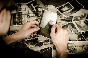 Quando i ricordi cambiano...una fotografia dal passato per vivere il presente | PsicologiaePersona - Gabriele Bendinelli e Silvia Colombo | ...