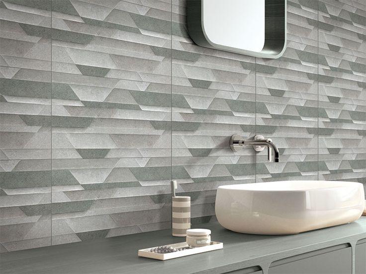 Bathroom Tiles Kajaria 64 best porcelain tiles - kajaria images on pinterest | porcelain