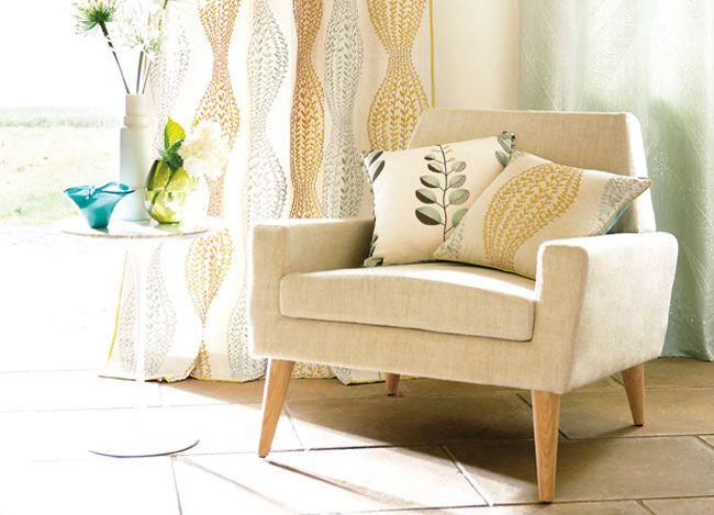 Juniper Fabric and Wallpaper (source Harlequin) Wallpaper Australia / The Ivory Tower - fabric & wallpaper / www.fabricwallpaperaustralia.com.au