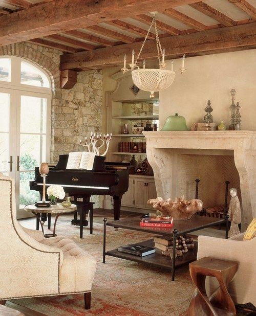 15 Best Grand Piano Dream Images On Pinterest Living