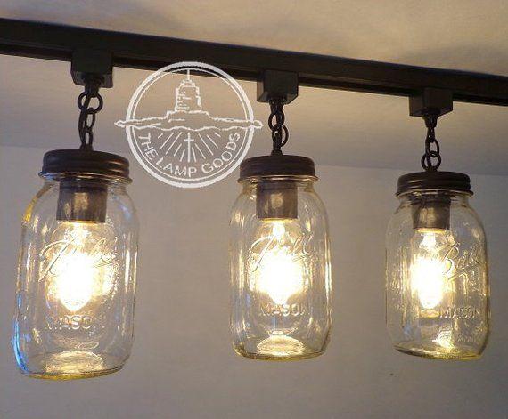 Pin On Light Ideas