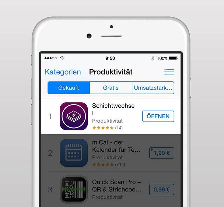 shift change - first place in germany | schichtwechsel |app store  | apple | productivity | apple - app | appcom