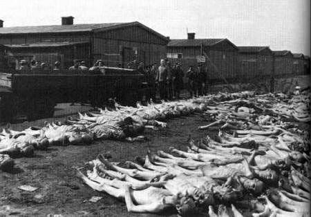 Tal día como hoy en 1939 la Alemania nazi invade Polonia dando comienzo la Segunda Guerra Mundial.