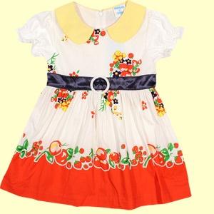 .: Kids Fashion