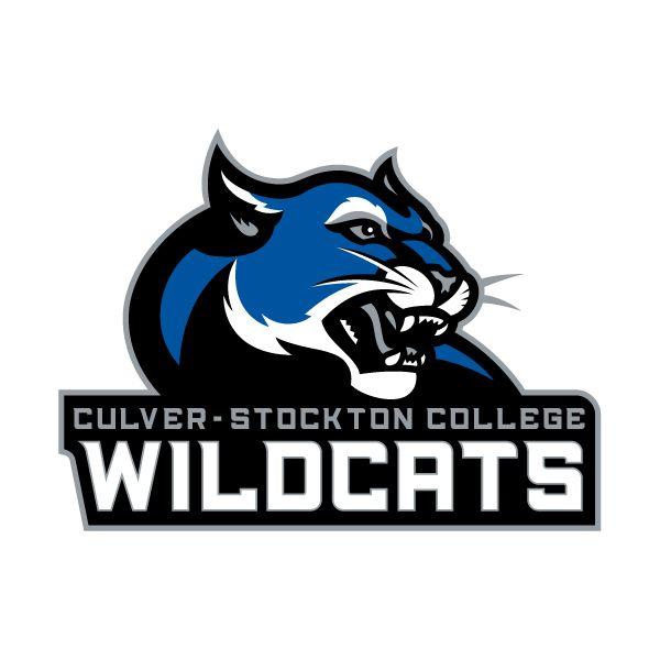 Culver–Stockton College Wildcats, NAIA/Heart of America Athletic Conference, Canton, Missouri