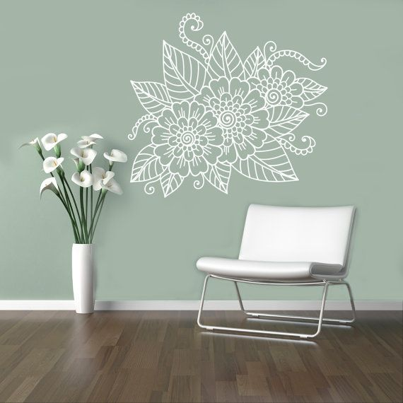 12 best Aliexpress images on Pinterest Wall stickers Mandalas