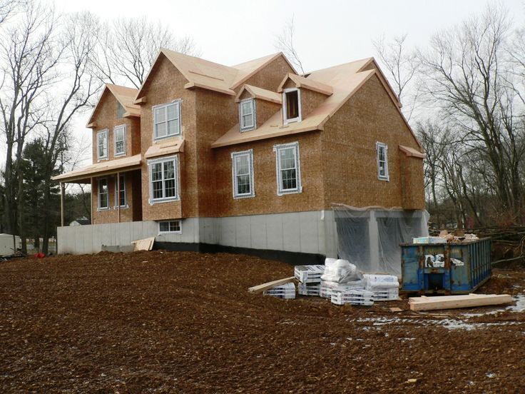 Nice New Home Builders In New Jersey #10: 864 Best NJ New Homes For Sale Images On Pinterest | Presents, Property  Listing And Tennis