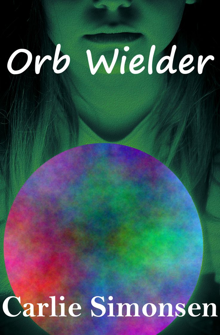When Liralee buys an orb from the Shawl Lady's stall, she opens a path to another world, for the orb is not just a pretty glass ball that impresses her friends; it's a symbol of power that produces magic for enchantments. And it's wanted by two warring kingdoms and a sorcerer with plans of conquest. When strangers try to take the orb, and her friends gather to aid her, Liralee begins an adventure that could end in disaster or victory. The choice is hers.