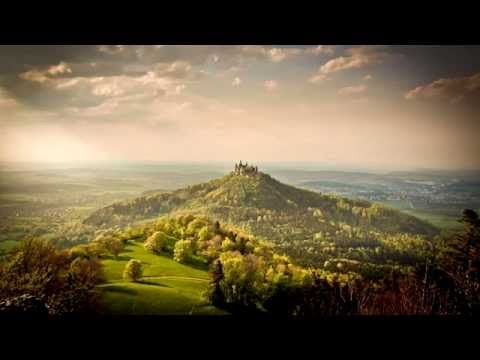 Great relaxing mix that won't put you to sleep.  'Ethereal Dreams' - Chill Mix - YouTube