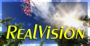 RealVision ENB at Skyrim Nexus - mods and community