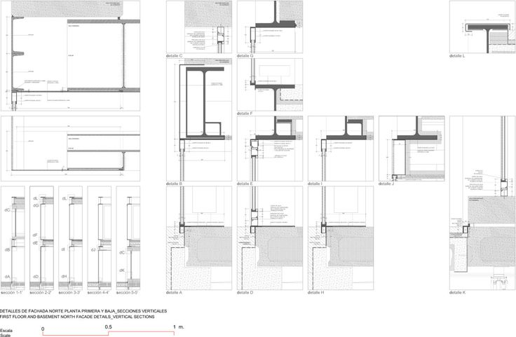 Ensamble Studio, Roland Halbe - www.rolandhalbe.de · Casa Hemeroscopium · Divisare