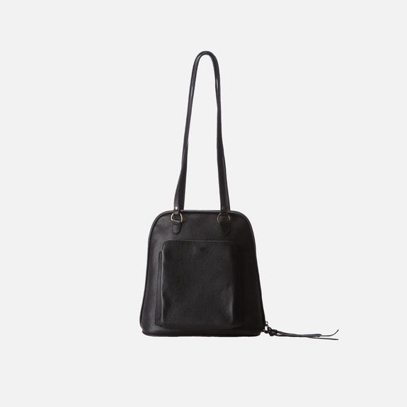 FSP Collection - Cecile... i freaken love this bag