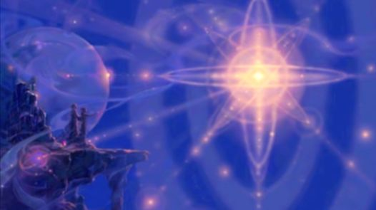 Consciousness, Lightbody and Merkaba by The Arcturians & Suzanne Lie