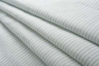 Льняная ткань, купить лён ткань Украина | domtkani.com.ua