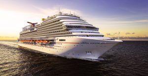 Carnival-Cruise-Line-Carnival-Horizon-CarnivalHORIZON-Exterior_Rend