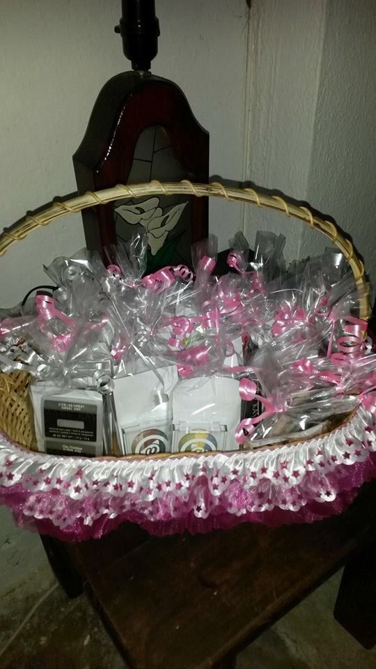 17 Best Images About Mary Kay On Pinterest Valentine