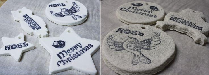 salt dough vs corn starch clay