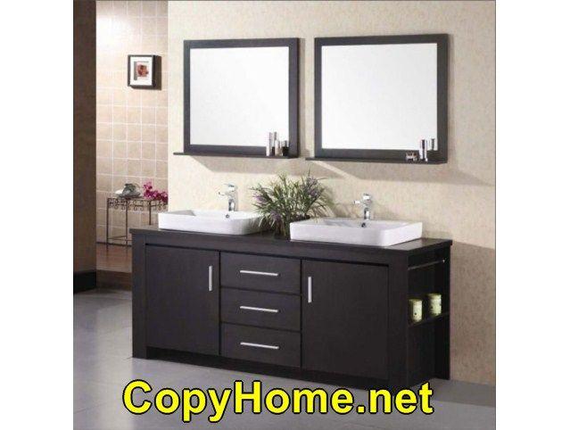 Bathroom Cabinets Victoria Bc plain bathroom cabinets victoria bc introducing our range of