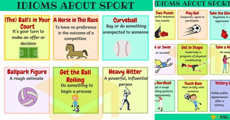 sport meet meaning and uses
