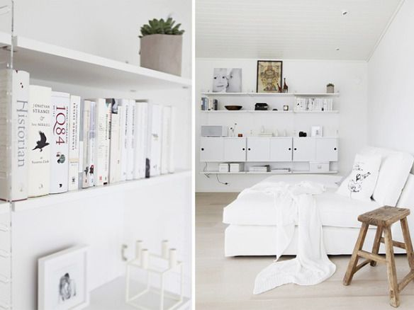 17 Best images about HOME on Pinterest Shelves, Yellow couch and - ikea küche värde katalog
