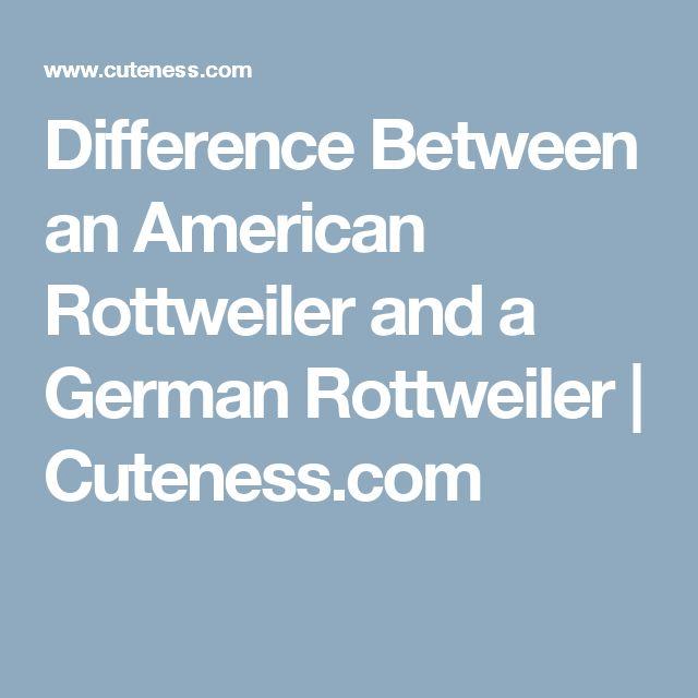 discrepancy deutsch
