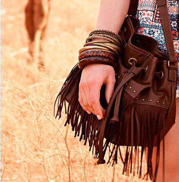 Blog Estação - #TrendAlert da coleção Marrocos | Riachuelo - O Abraço da Moda