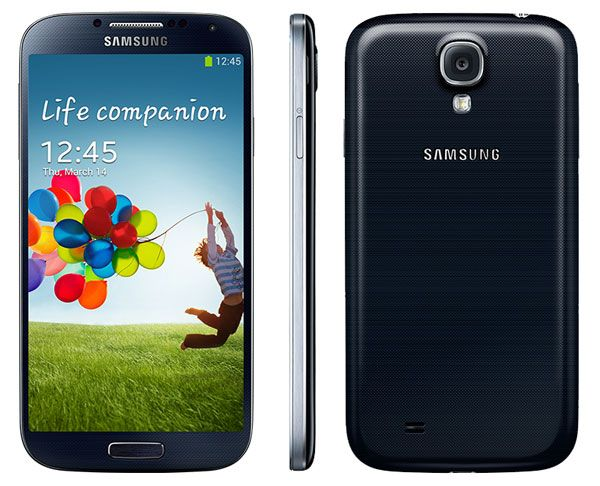 The Best Android Smartphone - Techlicious. The Samsung Galaxy S4 has a good design that's attractive and comfortable, a slew of features, a great camera, and overall top-notch hardware. It's my top pick amongst all Android phones.