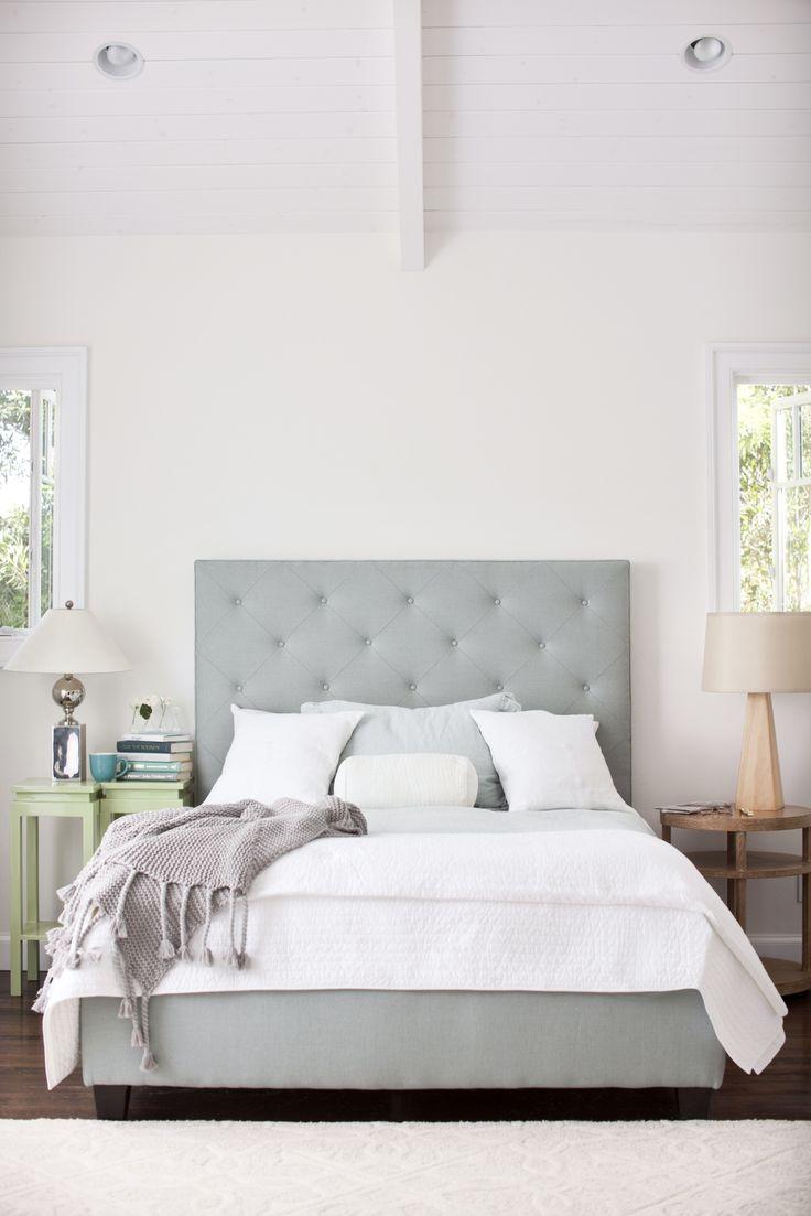10 best mattresses images on pinterest mattresses mattress sets