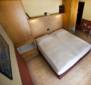 Rooms Lake Garda Hotel Malcesine Italy
