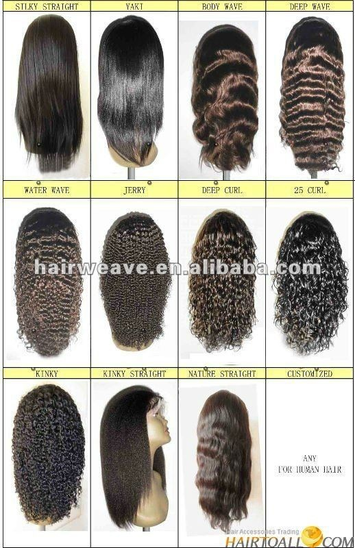 Best 25 buy hair extensions ideas on pinterest natural crochet remy indian cold fusion hair extension buy hair extensionhuman hair extensionstick pmusecretfo Gallery