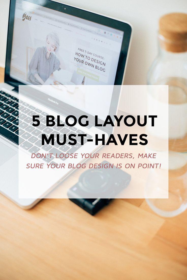 403 besten • Blogger 101 • Bilder auf Pinterest | Leggins ...
