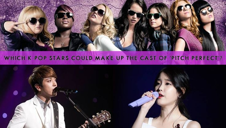 Which K-pop stars could make up the cast of 'Pitch Perfect'? | http://www.allkpop.com/article/2015/07/which-k-pop-stars-could-make-up-the-cast-of-pitch-perfect