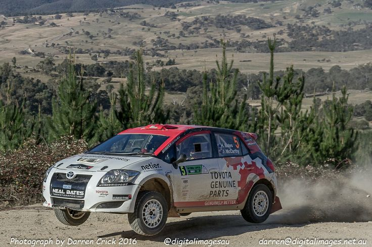 from last years National Capital #Rally... #Canberra #CBR NatCap Rally #digitalimages #photo #rally
