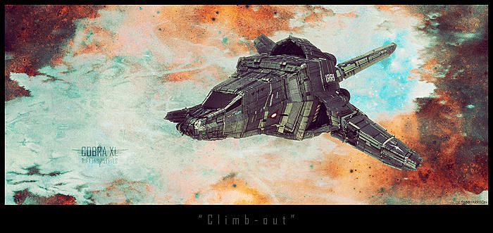 Click image for larger version.   Name:	ri_cobra_xl_climbout_web.jpg  Views:	46  Size:	1.54 MB  ID:	288452