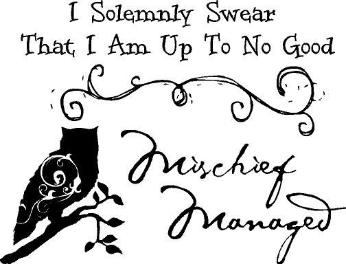 harry potter decal: Harry Potter Series, Marauders Map, Tattoo'S Fonts, Harry Potter Tattoo'S, Harry Potter 3, Marauder Maps, Harry Potter Tattoos, The Marauders, Mischief Management Tattoo'S