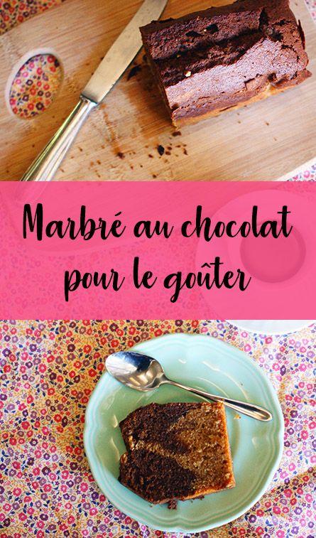 La recette du quatre quart est bretonne. Il tient son nom du fait des proportions d'ingrédients utilisés. (Un quart de chaque!) Cette recette de gâteau est sur une base de quatre quart. On ajoute du chocolat à une partie de la pâte pour en faire un quatre quart chocolat!